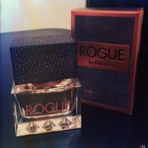 rogue-2